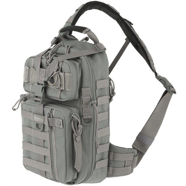 batoh-na-notebook-maxpedition-sitka-gearlinger-f