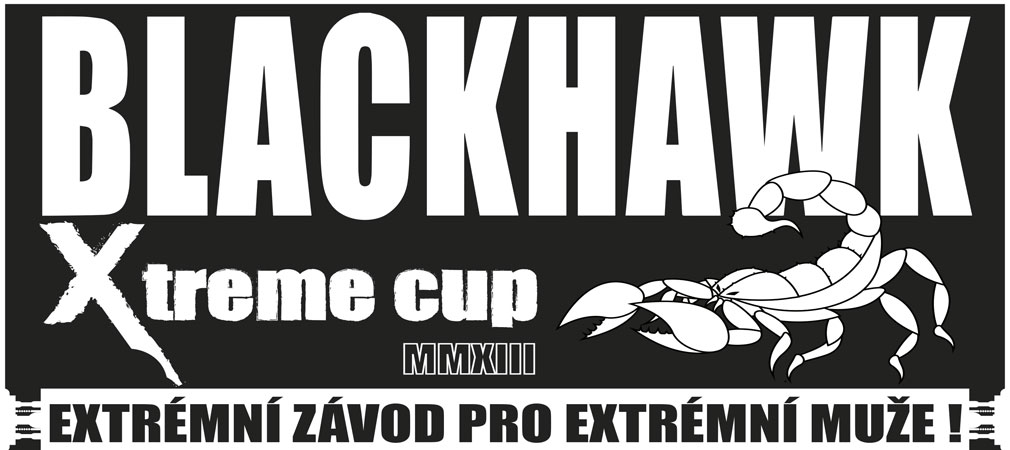 bh-extreme-cup