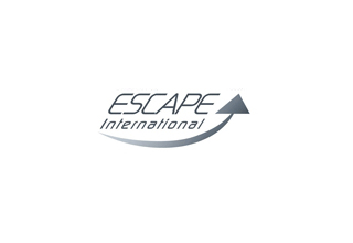 escape-international