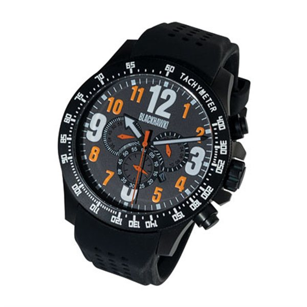 hodinky-blackhawk-race-operator-chronograph-orange-numerals-a