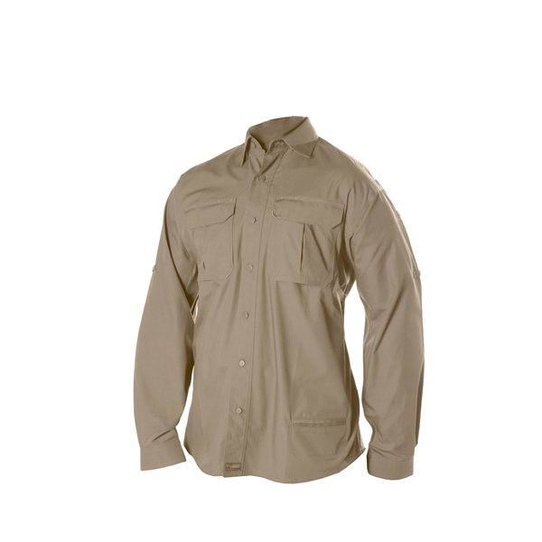 kosile-blackhawk-lightweight-tac-shirt-long-sleeve