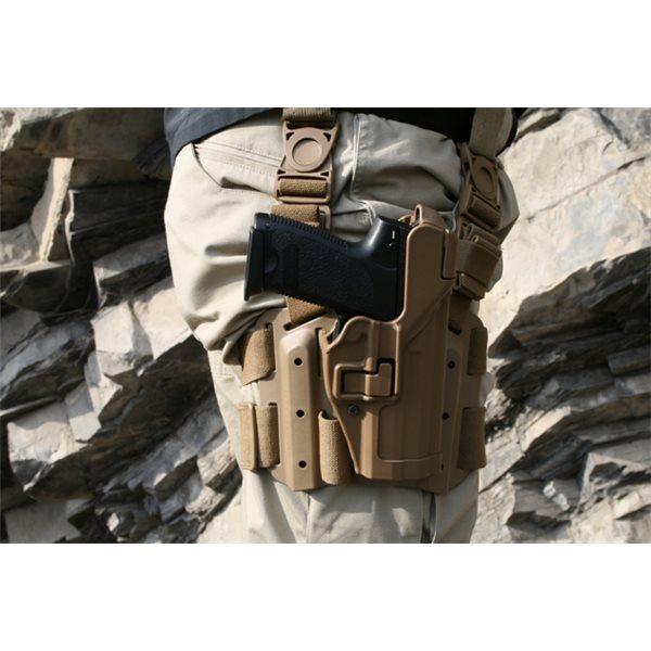 stehenni-holster-blackhawk-hk-usp-serpa-level-3-ct-r-bundeswehr