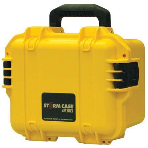 storm-case-im2075-yellow-s-penou