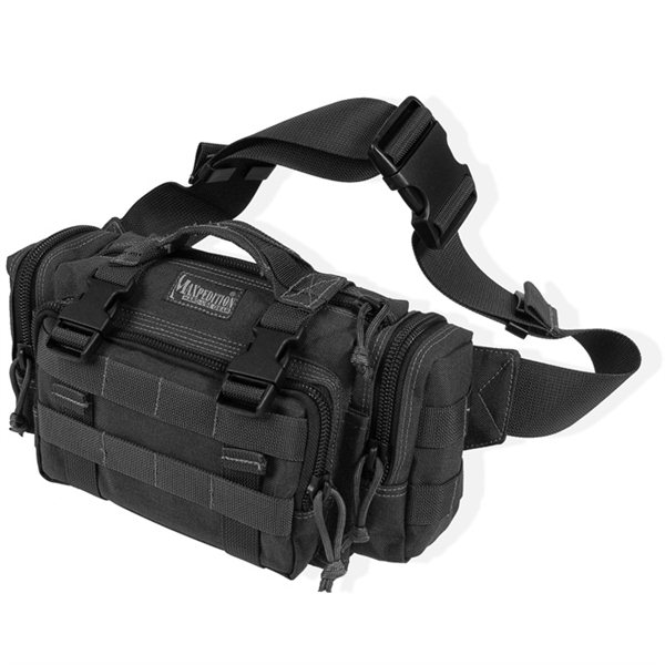 taska-maxpedition-proteus-b
